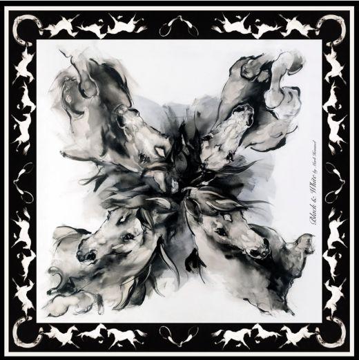Black and White new.jpg