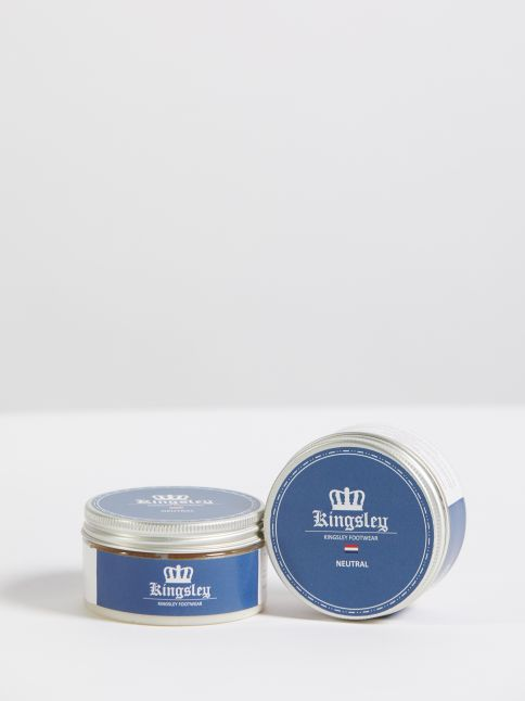 Polishing cream - Neutral.jpg